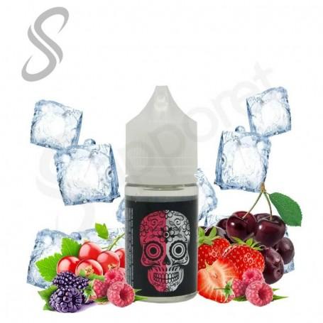 Aroma Dark Flavor 30ml - Full Moon