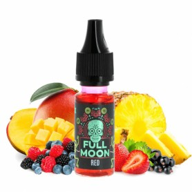 Aroma Red 10ml - Full Moon