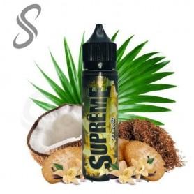 Supreme 50 ml - Premium Vaping