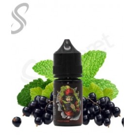 Aroma Bad Blood 30 ml -Nasty Juice