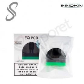 EQ Pod 0.48ohm - Innokin