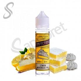 Dominate Flavor's - Aroma Tobacco nº7