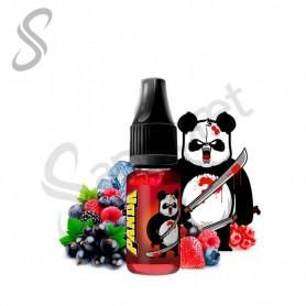 Bloody Panda - A&L