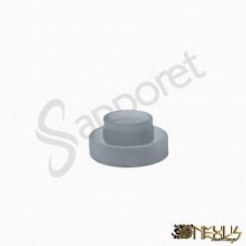 Drip Tip Alto + anillo para Armor RDA - Nexus Mods