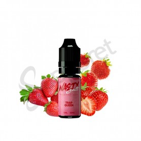 Trap Queen 20mg 10ml - Nasty Salt