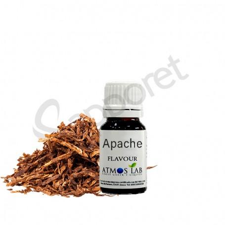 Atmos Lab - Aroma Apache 10ml
