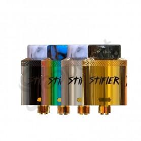 Stifler RDA v1.5 24mm/BF - Stifler