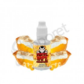 Sweet Lemon Pie 30ml (Aroma) - Vampire Vape