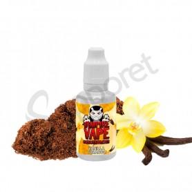 Vanilla Tobacco 30ml (Aroma) - Vampire Vape