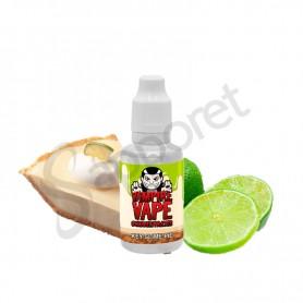 Key Slime Pie 30ml (Aroma) - Vampire Vape