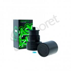 Dosificador de líquido 60ml - Wotofo