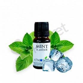 Mint 10ml (Aroma) - Atmos Lab