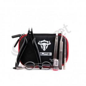 Tauren Elite V1 Tool Kit - Thunderhead Creations