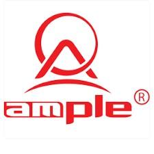 Amplevape
