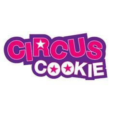 Circus E-Liquids
