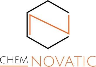 Chemnovatic