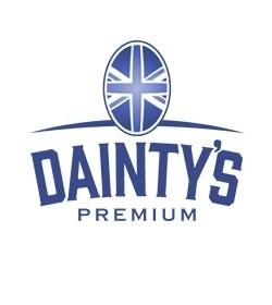 Dainty's Premium