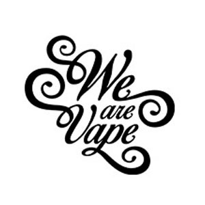 We Are Vape