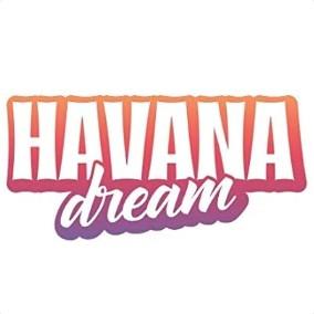 Havana Dream